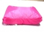 Comfortbag 100cm Fuchsia