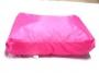 Comfortbag 80cm Fuchsia